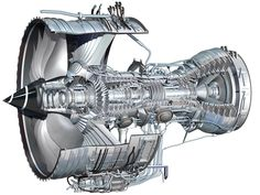 Boeing 787 Dreamliner - Aviação.org
