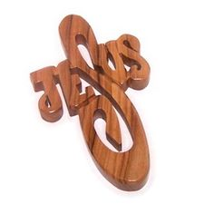 Jesus thick and hand carved olive wood Cross - Hanging ( or 4 inches ) with Certificate Cnc Projects, Woodworking Projects, Projects To Try, Our Father Prayer, Simple Wood Carving, Diy Cutting Board, Paper Crafts, Diy Crafts, Wood Crosses