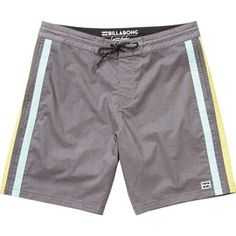 46068f301a 21 Best Trunks images | Mens boardshorts, Swim shorts, Swimsuit