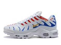 sold worldwide lowest discount arriving Nike Air Vapormax Plus
