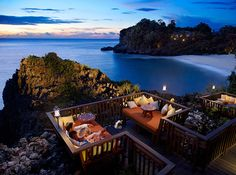 Relaxing Boracay Holiday