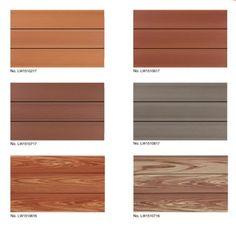 Wood-Imitation-Terracotta-Facade-Panels.jpg (467×450)