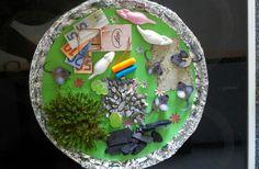 Schotter, Kies, Kohle, Bares, Mäuse, Kröten, Knete und Moos zur Jugendweihe