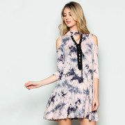 511c99e302ddd1 8 Best Clothing 2018 images
