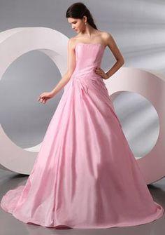 Waw ! 87€ Magnifique  Simple  Belle forme