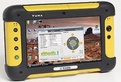 trimble-yuma-rugged-tablet-pc.jpg (405×275)