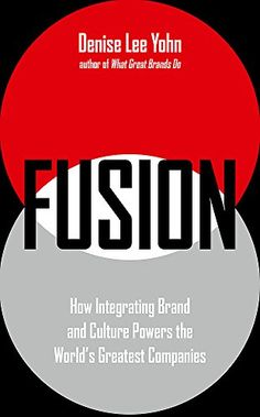 Fusion: How Integrating Brand and Culture Powers the Worl... https://www.amazon.com/dp/1473676983/ref=cm_sw_r_pi_dp_U_x_8wWGAbD0SYBKD