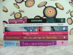 Books Livres Livros Libri Libros