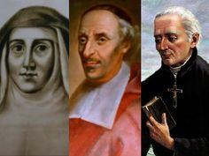 ¿El Papa puede declarar santo a un beato sin aprobar un milagro?