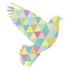 El 30 de enero se celebra el Día Escolar de la No Violencia y la Paz. En Guiainfantil.com te ofrecemos una selección de poemas cortos que hablan de la paz para enseñarles a los niños qué es la paz a través de la poesía.