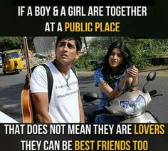 Boy And Girl Best Friends Forever Quotes In Tamil Archidev
