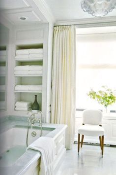 South Shore Decorating Blog: 50 Favorites for Friday #168