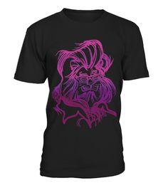 tshirt Sexy Beast