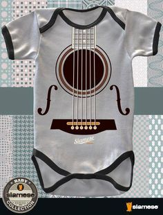 Music Nursery, Cute Pregnancy Announcement, All About Music, Baby Kids Clothes, Reborn Babies, Modest Dresses, Baby Shower Themes, Baby Boy Outfits, Cool Kids