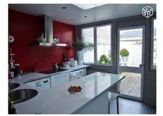 18 meilleures images du tableau wasquehal cuisine jardin infaisable gardens colors et. Black Bedroom Furniture Sets. Home Design Ideas