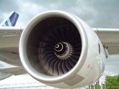 Rolls-Royce utilizará la impresión 3D para fabricar piezas de motores a reacción http://www.print3dworld.es/2013/11/rolls-royce-utilizara-la-impresion-3d-para-fabricar-piezas-de-motores-a-reaccion.html