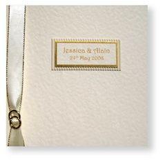 the 11 best handmade anniversary invitations uk images on pinterest