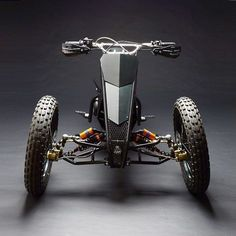 Motorized Tricycle, Tricycle Bike, Trike Bicycle, Electric Bike Kits, Electric Tricycle, Mini Kart, 3 Wheel Motorcycle, Trike Scooter, E Mobility