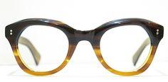 Lesca LUNETIER - LOOPING - メガネにもできます。