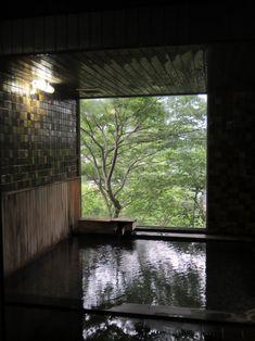 Zen and the Art of Bathing: 12 Serene Soaking Tubs