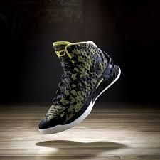 los angeles 5989d 90494 curry one - Google Search Curry One, James Harden Shoes, Textiles, Business  Casual
