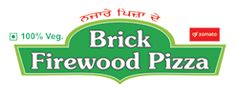 The new concept of firewood pizza is what we are providing and it is much profitable business and its New according to India. It gives a smokey taste which is appreciated by many pizza lovers.