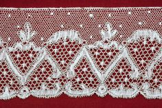 Lace Making, Presents, Quilts, Blanket, Antiques, Gifts, Antiquities, Lace, Antique
