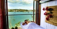 The expert team at Caribbean Weddings have visited Calabash Luxury Boutique Hotel & Spa in Grenada and would love to create your perfect honeymoon or wedding. Grenada Caribbean, Southern Caribbean, Caribbean Vacations, Next Holiday, Amazing Spaces, Best Hotels, Amazing Hotels, White Sand Beach, Hotel Spa