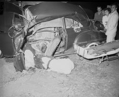 284 Best Old car wrecks images in 2019 | Vintage cars, Cars, Car