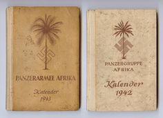 Erwin Rommel, Field Marshal, Panzer, Luftwaffe, World History, Wwii, Safari, English Language, Army