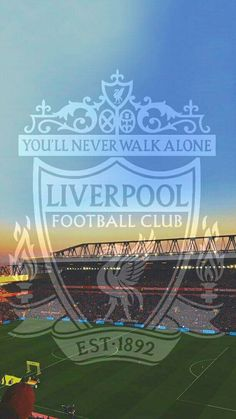 Sports – Mira A Eisenhower Liverpool Tattoo, Liverpool Logo, Liverpool Anfield, Liverpool Legends, Liverpool Football Club, Liverpool Fc Wallpaper, Liverpool Wallpapers, Liverpool Images, Liverpool You'll Never Walk Alone