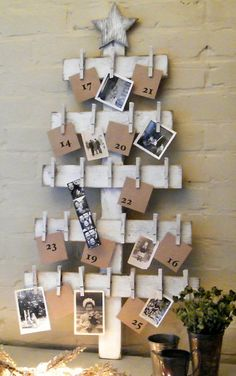 would also be cute way to display christmas cards https://www.etsy.com/listing/113967481/advent-calendar-tree-wooden-christmas?ref=sr_gallery_1&ga_ex=etsy_finds&ga_ref=etsy_finds&ga_utm_source=newsletter&ga_utm_medium=email&ga_utm_campaign=etsy_finds_111313_8148631148_0_0&ga_redirect=1&ga_filters=christmas+decoration&ga_search_type=all&ga_view_type=gallery
