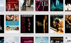 Netflix tip: 4 easy ways to whip your stale Netflix list into shape