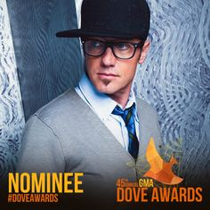 Grammy Award winning Christian Artist Toby Mac will set the stage of the Timberwood Amphitheater on fire Saturday, June as part of the 2013 Celebrate the Word Concert Series! Capital Kings will also be performing. Show starts at Colton Dixon, Jamie Grace, Toby Mac, Christian Singers, Christian Artist, Christian Rap, Britt Nicole, Contemporary Christian Music, Actors