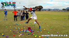 WPAA Youth Development Corporate Fun Day team building event in Cape Town, facilitated and coordinated by TBAE Team Building and Events Team Building Events, Team Building Activities, Team Building Exercises, Event Management, Cape Town, Good Day, Youth, Fun, Candy