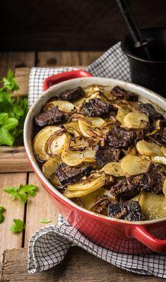 Merimiespihvit   Maku No Salt Recipes, Pork Recipes, Cooking Recipes, Recipies, Yummy Food, Tasty, Love Food, Food To Make, Food And Drink