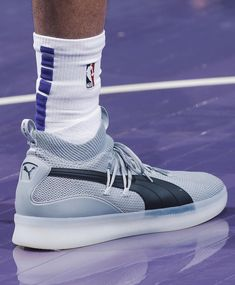 283 Best PUMA Clyde images  dd6c7130f