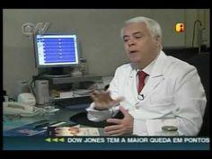 Sergio Puppin, médico cardiologista e nutrólogo fala sobre o ÓLEO DE COC...