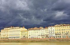 Florence-flood-risk-Helen-Farrell