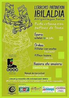 irristaketa.org - Federación Bizkaina de Patinaje