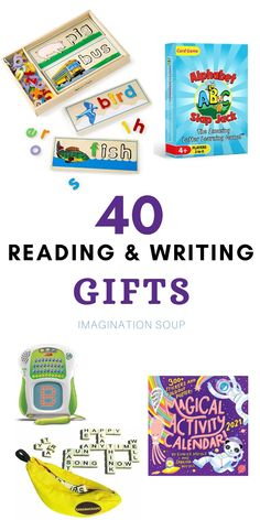 Reading Lessons, Writing Lessons, Kids Reading, Reading Activities, Friendship Stories, Writing Lesson Plans, Literacy Games, Cool Gifts For Kids, Create Words