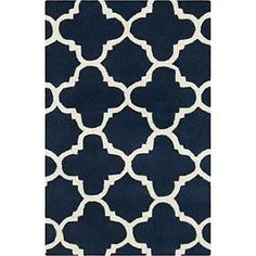rugs in midnight blue - Google Search