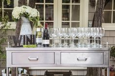 Find out why La Crema wines always pair well with the holidays.