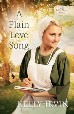 $4.99 through February 28, 2015! A Plain Love Song (The New Hope Amish Book 3) by Kelly Irvin http://www.amazon.com/dp/B00K8BGEHE/ref=cm_sw_r_pi_dp_zcr1ub0QJ1FWB | Find other ebook purchase links here: http://harvesthousepublishers.com/ebook-deals/