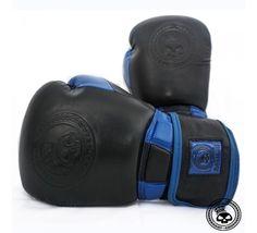 2c3703fb9c8b3 16 Best Muay Thai Gloves images in 2016 | Muay thai gloves, Muay ...