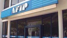 La AFIP prorrogó la fecha de pago de Ganancias y Bienes Personales: La Administración Federal de Ingresos Públicos (AFIP) prorrogó una…