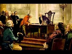 This American History Rap Song could make the history lesson fun and entertaining for students. History Jokes, Us History, American History, American Presidents, Haha, Constitution Day, Funny Memes, Hilarious, Funny Art