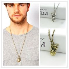 Fashion jewelry  vintage heart design choker necklace gift for women girl N1912