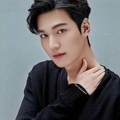 Handsome Korean Actors, Handsome Boys, Lee Jong Suk, Lee Min Ho Wallpaper Iphone, Lee Min Ho Dramas, Lee Minh Ho, Lee Min Ho Photos, Han Hyo Joo, Hallyu Star