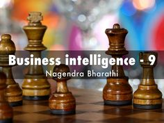 """Business intelligence - 9"" - A Haiku Deck: Business  intelligence - 9 by Nagendra Bharathi http://businesspoemsbynagendra.com #businessintelligence"